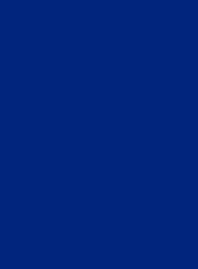 imagen banner